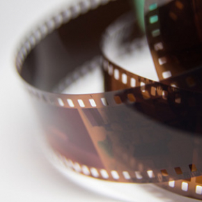Transfert vidéo